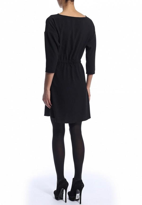 Платье-мини adL 52424377000: изображение 5
