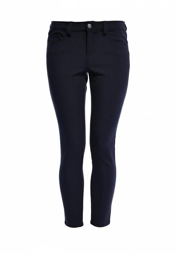 Женские зауженные брюки adL 55316426112