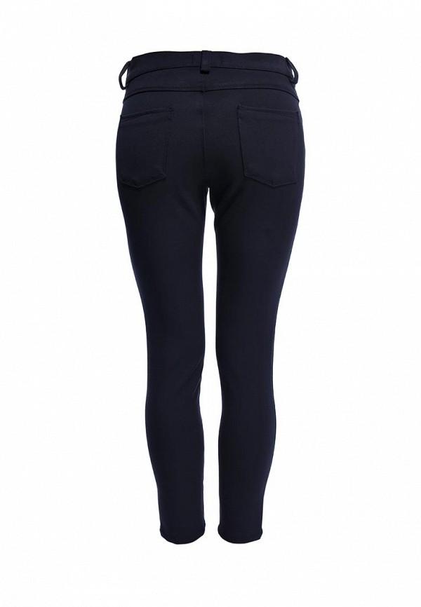 Женские зауженные брюки AdL - Adilisik (АДЛ-Адилисик) 55316426112: изображение 2