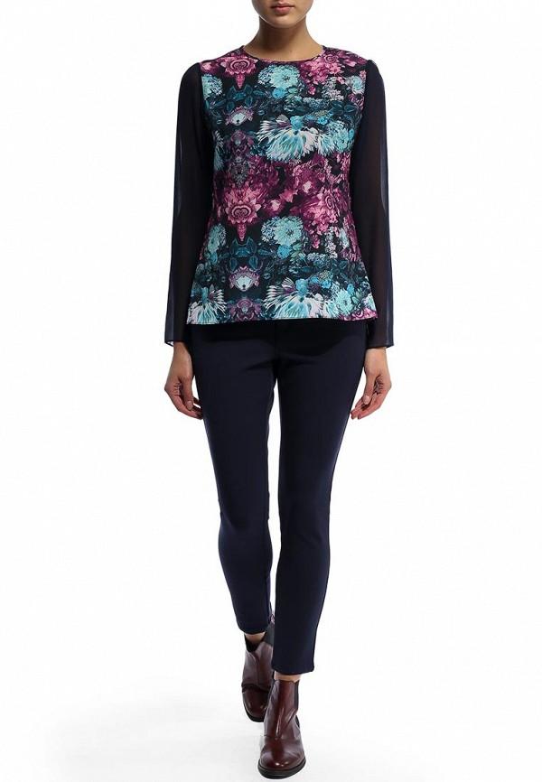 Женские зауженные брюки adL 55316426112: изображение 4