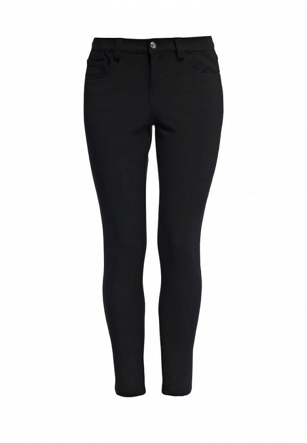 Женские зауженные брюки AdL - Adilisik (АДЛ-Адилисик) 55316426112: изображение 1