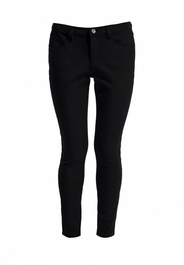 Женские зауженные брюки adL 55316426112: изображение 1