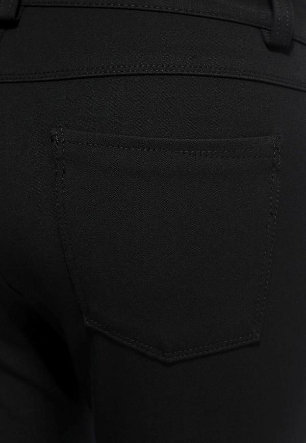 Женские зауженные брюки AdL - Adilisik (АДЛ-Адилисик) 55316426112: изображение 4