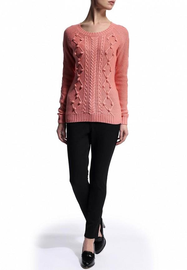 Женские зауженные брюки adL 55316426112: изображение 3