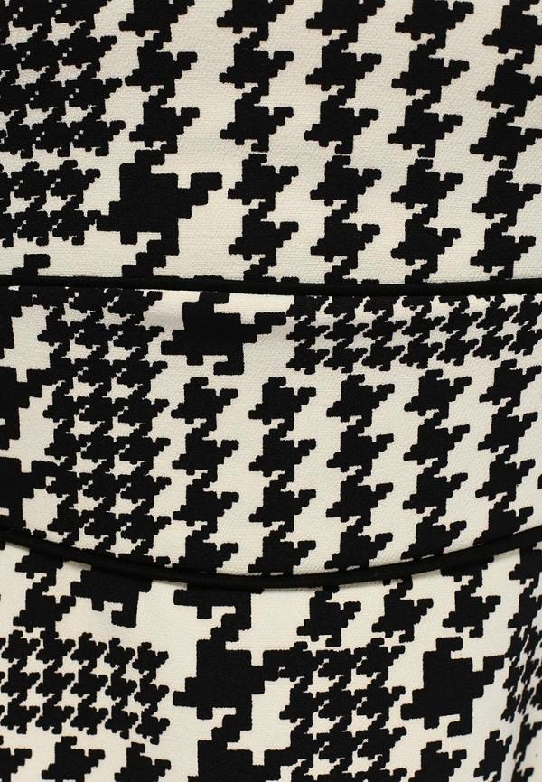 Платье-миди AdL - Adilisik (АДЛ-Адилисик) 12424292000: изображение 3
