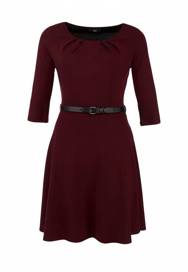Платье-миди AdL - Adilisik (АДЛ-Адилисик) 52422337001: изображение 1