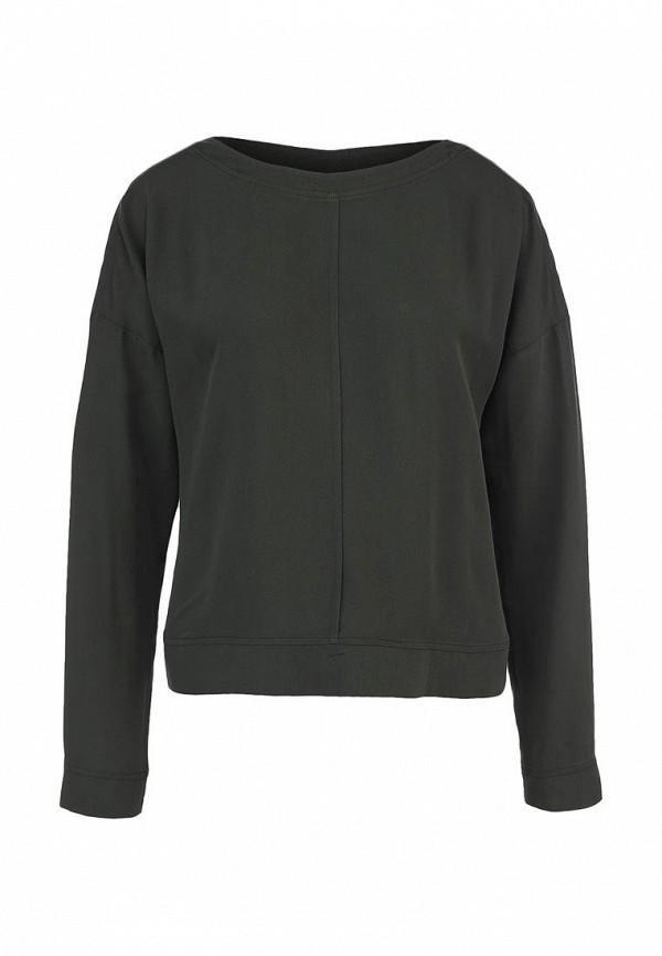 Блуза adL 11524910000