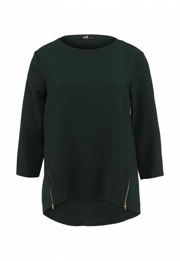 Блуза AdL - Adilisik (АДЛ-Адилисик) 11524914000: изображение 1