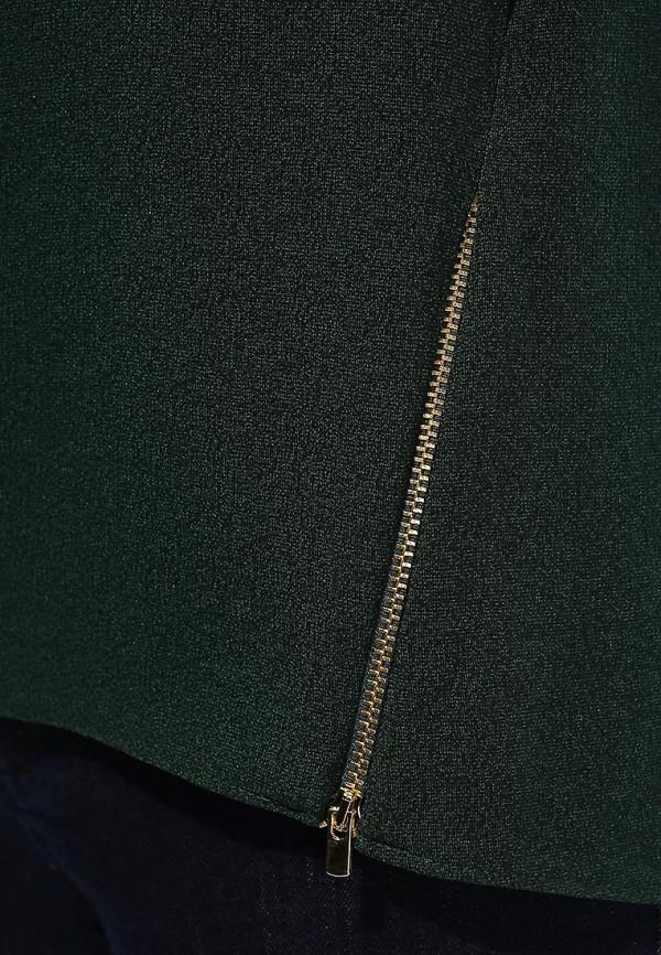 Блуза AdL - Adilisik (АДЛ-Адилисик) 11524914000: изображение 2