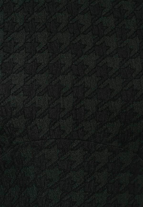 Платье-миди AdL - Adilisik (АДЛ-Адилисик) 12425007000: изображение 2