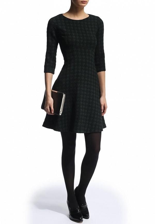 Платье-миди AdL - Adilisik (АДЛ-Адилисик) 12425007000: изображение 3