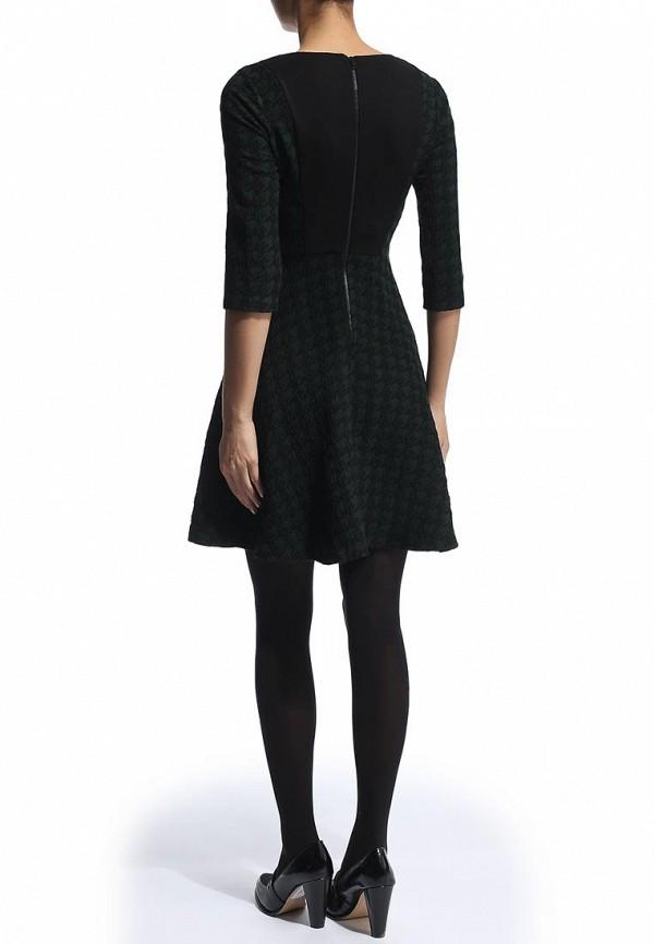 Платье-миди AdL - Adilisik (АДЛ-Адилисик) 12425007000: изображение 4