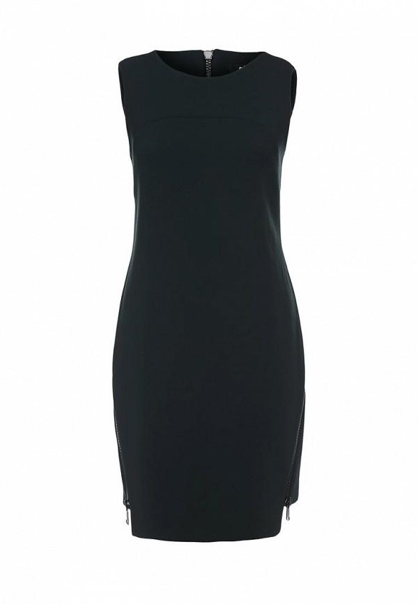Платье-мини adL 12425010000