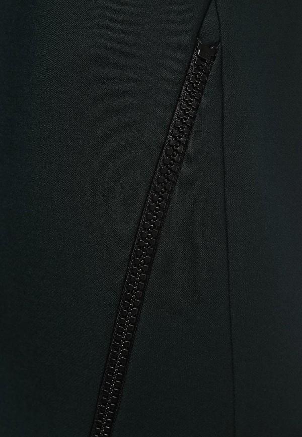 Платье-мини AdL - Adilisik (АДЛ-Адилисик) 12425010000: изображение 2