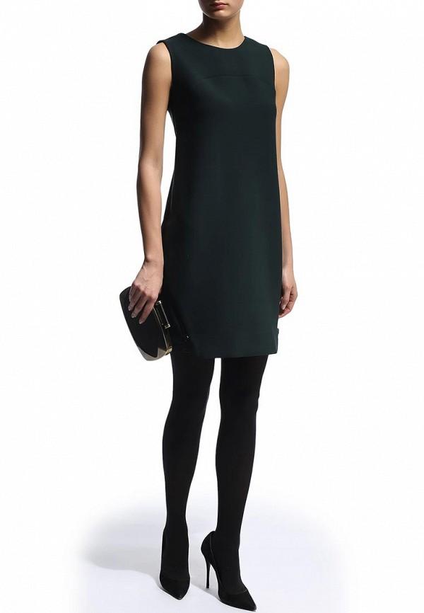 Платье-мини adL 12425010000: изображение 3