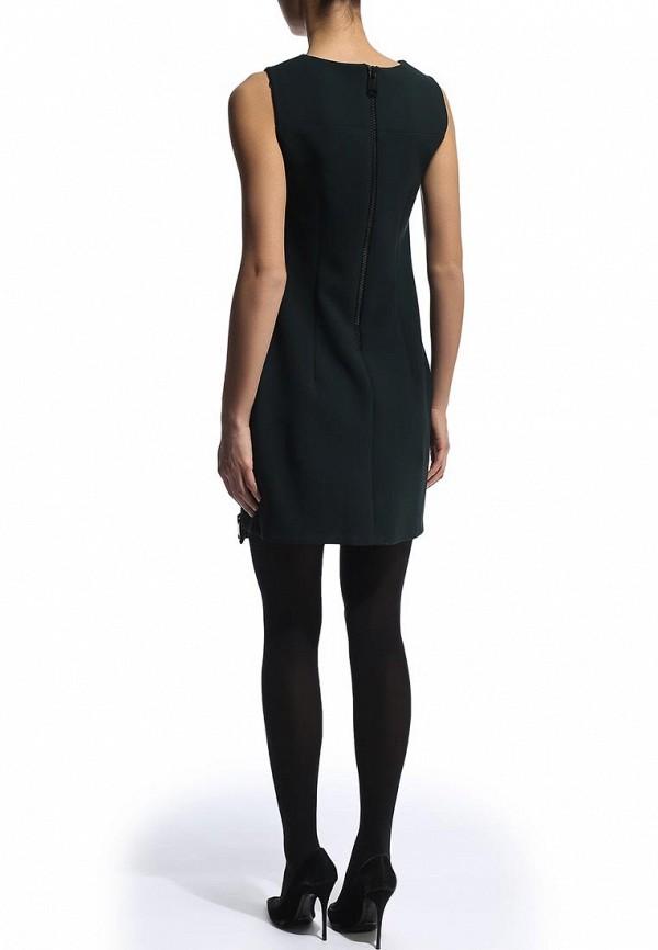 Платье-мини AdL - Adilisik (АДЛ-Адилисик) 12425010000: изображение 4