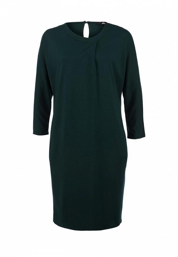 Платье-миди AdL - Adilisik (АДЛ-Адилисик) 52424889000: изображение 1