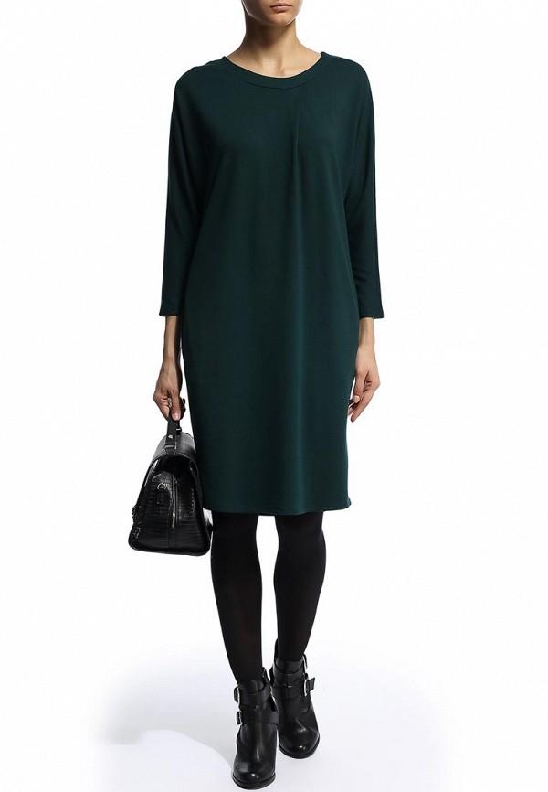 Платье-миди AdL - Adilisik (АДЛ-Адилисик) 52424889000: изображение 3