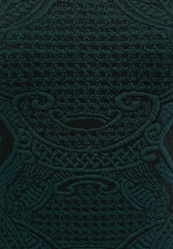 Платье-миди adL 52424891000: изображение 3