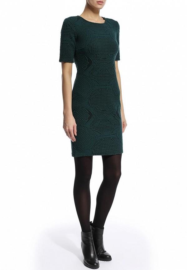 Платье-миди adL 52424891000: изображение 4