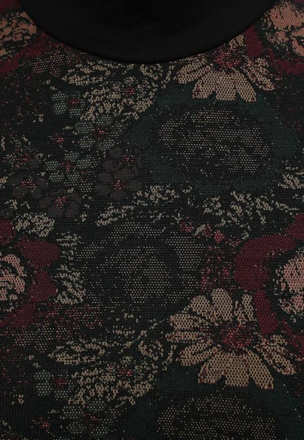 Платье-миди AdL - Adilisik (АДЛ-Адилисик) 52424989000: изображение 3