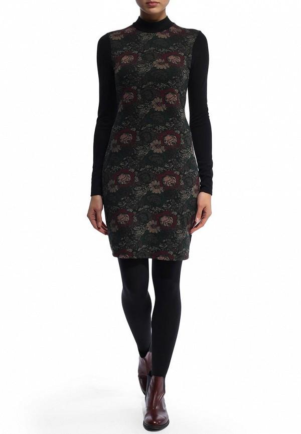 Платье-миди AdL - Adilisik (АДЛ-Адилисик) 52424989000: изображение 4
