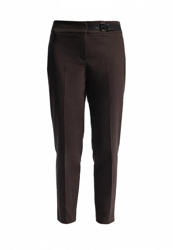 Женские классические брюки AdL - Adilisik (АДЛ-Адилисик) 153W4955004: изображение 1