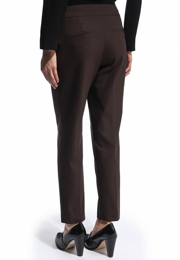 Женские классические брюки AdL - Adilisik (АДЛ-Адилисик) 153W4955004: изображение 3