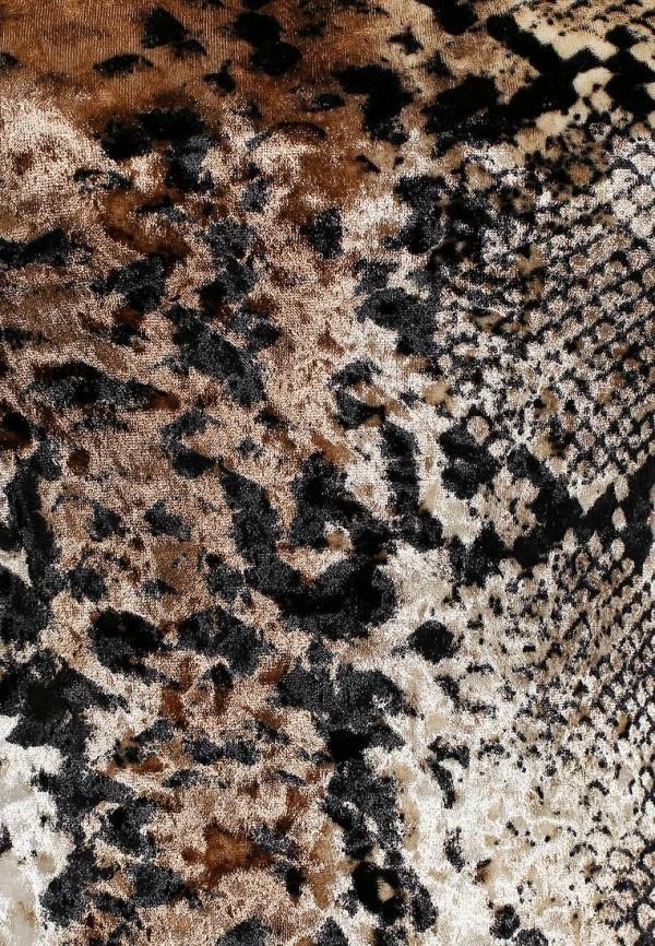 Платье-мини AdL - Adilisik (АДЛ-Адилисик) 12419204006: изображение 2