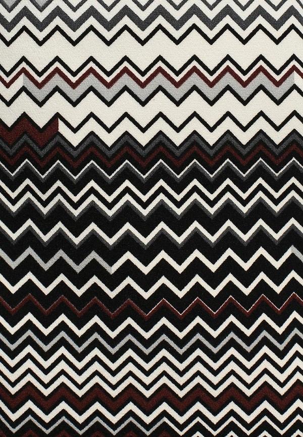 Платье-миди adL 12424871000: изображение 2