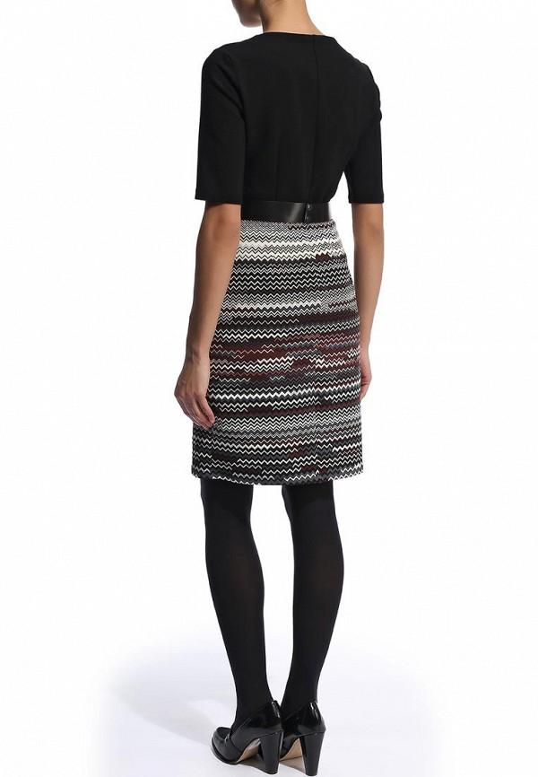 Платье-миди adL 12424871000: изображение 4