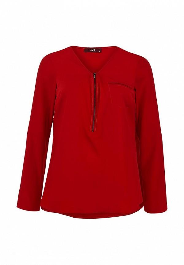 Блуза AdL - Adilisik (АДЛ-Адилисик) 11524913000: изображение 1
