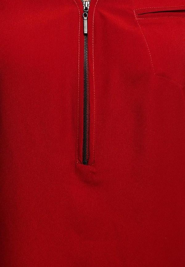 Блуза AdL - Adilisik (АДЛ-Адилисик) 11524913000: изображение 2