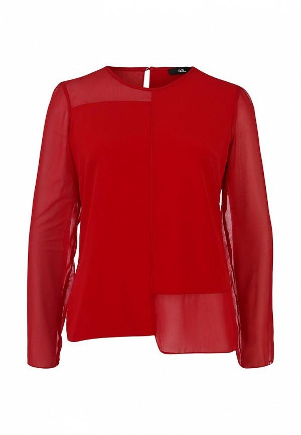 Блуза adL 51524985000