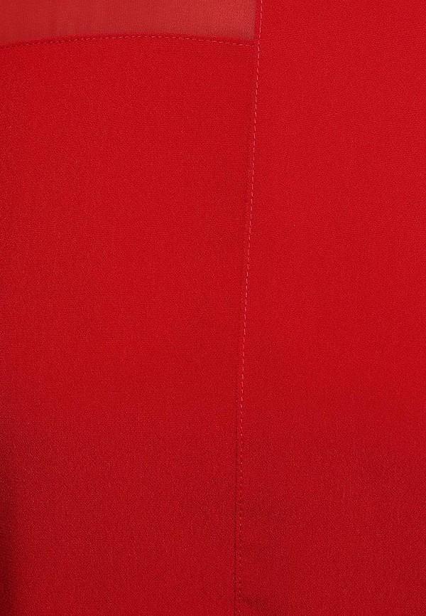 Блуза AdL - Adilisik (АДЛ-Адилисик) 51524985000: изображение 2