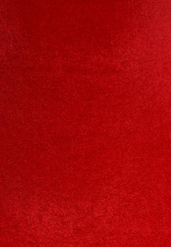 Платье-мини AdL - Adilisik (АДЛ-Адилисик) 12419204009: изображение 2