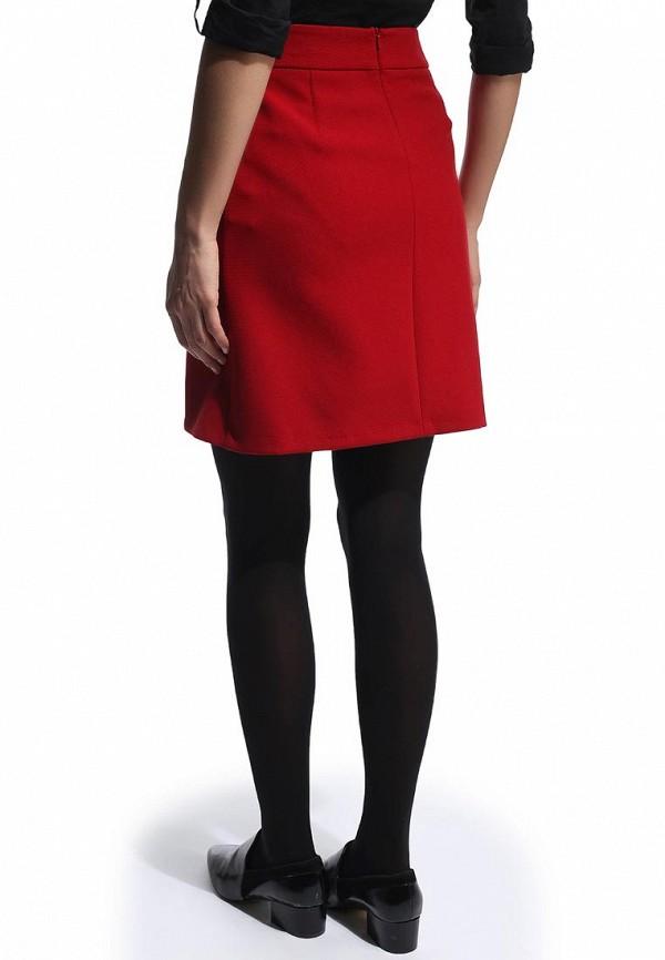 Прямая юбка AdL - Adilisik (АДЛ-Адилисик) 12724828000: изображение 3