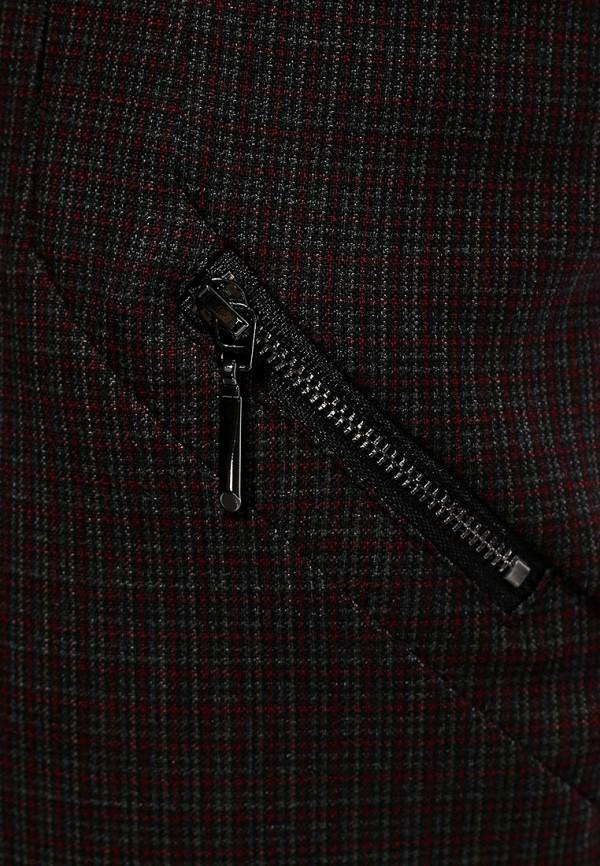 Женские повседневные брюки AdL - Adilisik (АДЛ-Адилисик) 15324899000: изображение 2