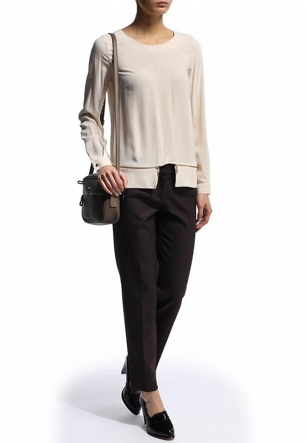 Женские повседневные брюки AdL - Adilisik (АДЛ-Адилисик) 15324899000: изображение 3