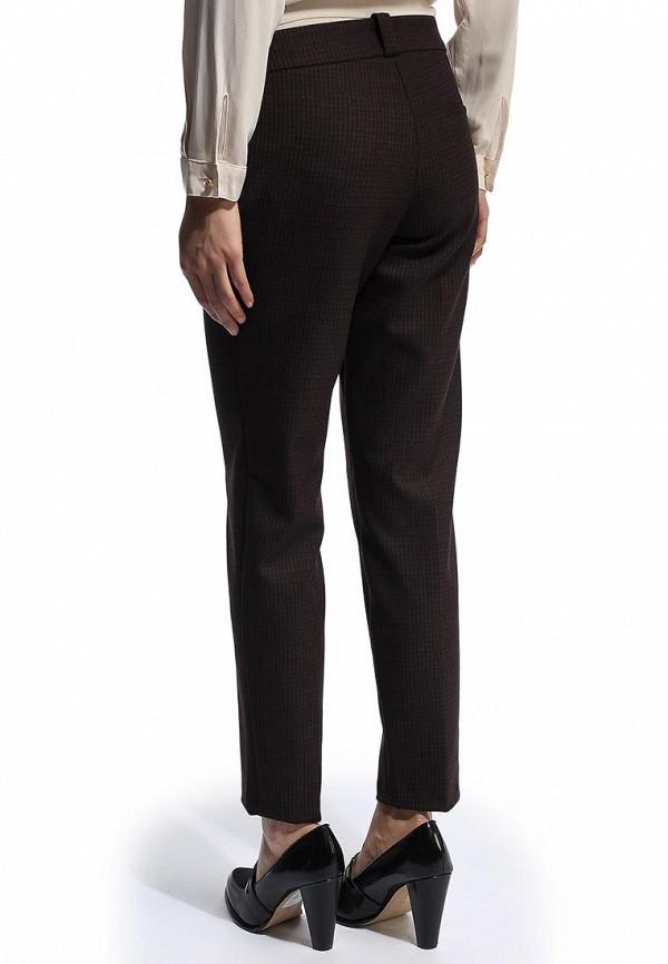 Женские повседневные брюки AdL - Adilisik (АДЛ-Адилисик) 15324899000: изображение 4