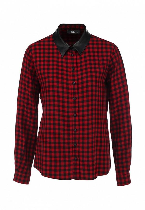 Рубашка adL 13025115000: изображение 1