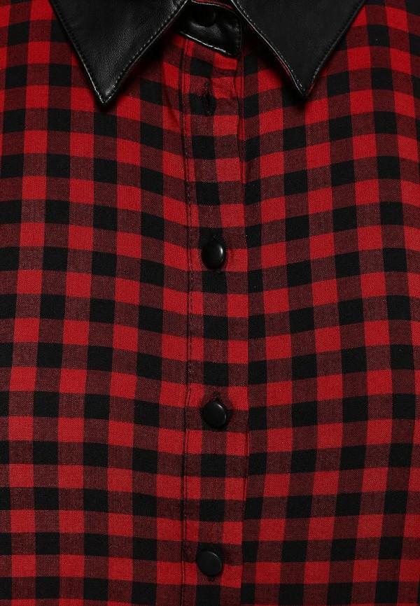 Рубашка adL 13025115000: изображение 2