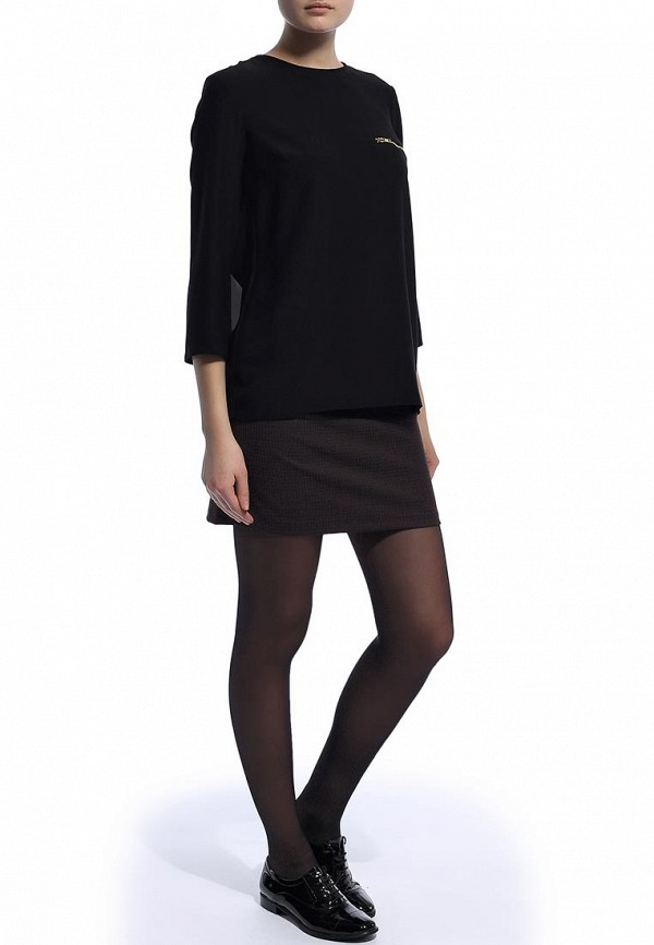 Прямая юбка AdL - Adilisik (АДЛ-Адилисик) 12718894001: изображение 2