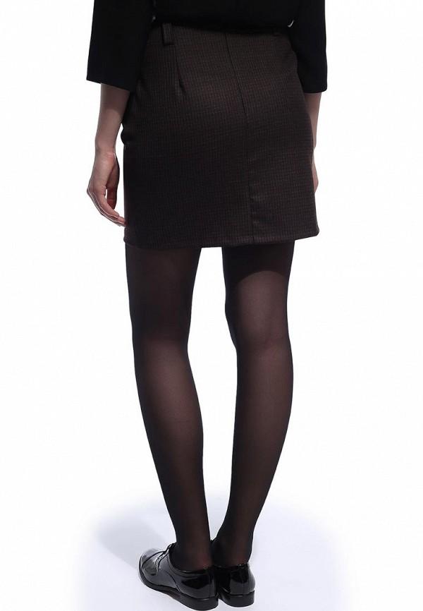 Прямая юбка AdL - Adilisik (АДЛ-Адилисик) 12718894001: изображение 3