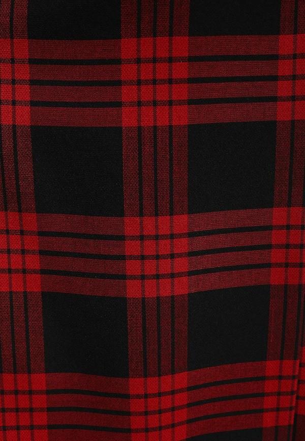 Прямая юбка AdL - Adilisik (АДЛ-Адилисик) 12724323000: изображение 2