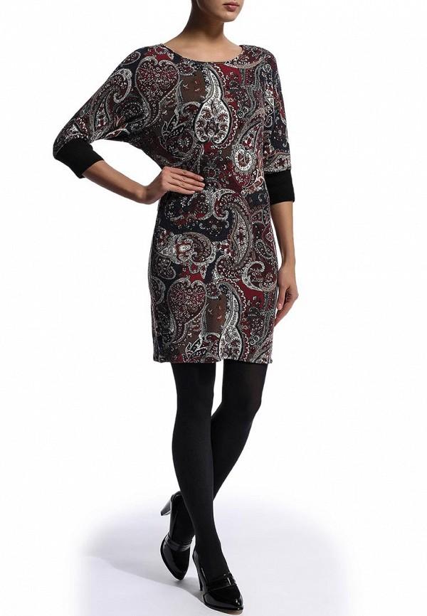 Платье-миди AdL - Adilisik (АДЛ-Адилисик) 12424909001: изображение 2