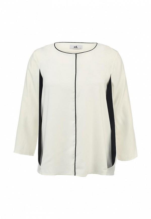 Блуза AdL - Adilisik (АДЛ-Адилисик) 11524916000: изображение 1