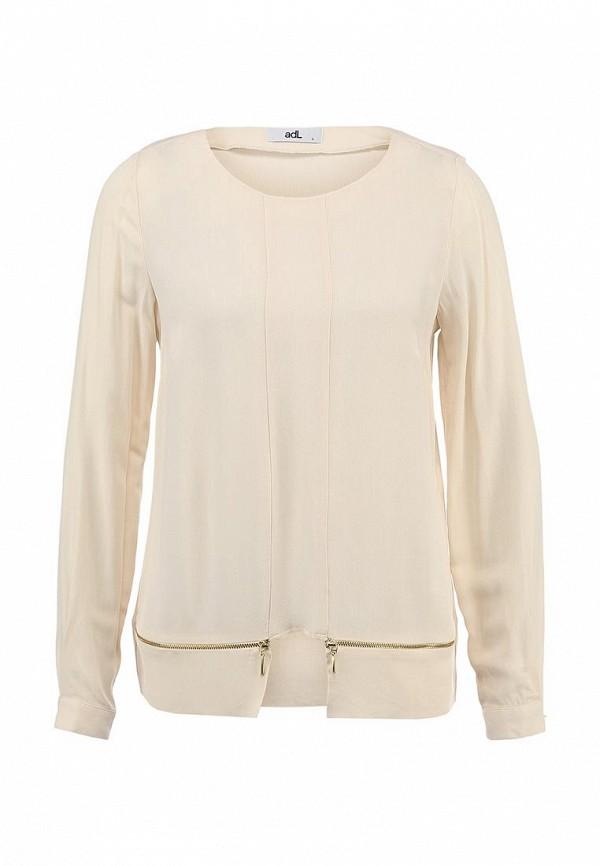 Блуза adL 11524931000