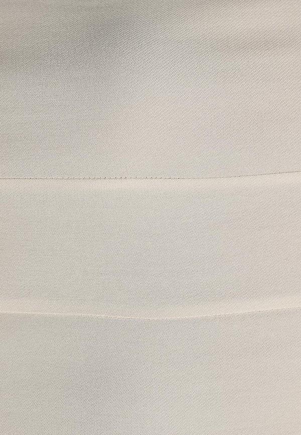 Блуза AdL - Adilisik (АДЛ-Адилисик) 11524931000: изображение 2