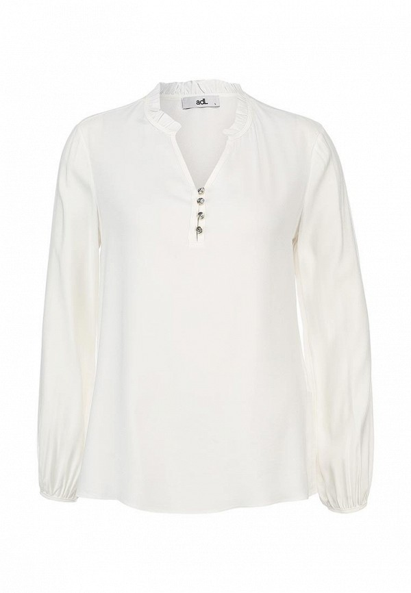 Блуза adL 11525006000: изображение 1